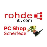 Rohde IT