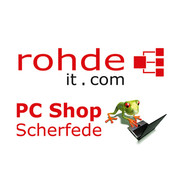 Rohde & Tipp GbR