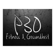 P30 Fitness & Gesundheit
