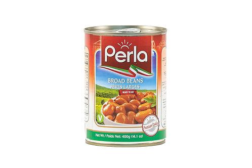 Perla Broad Beans