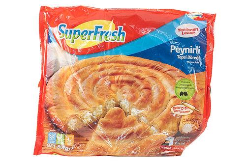 SuperFresh Peynirli Cheese Rolls
