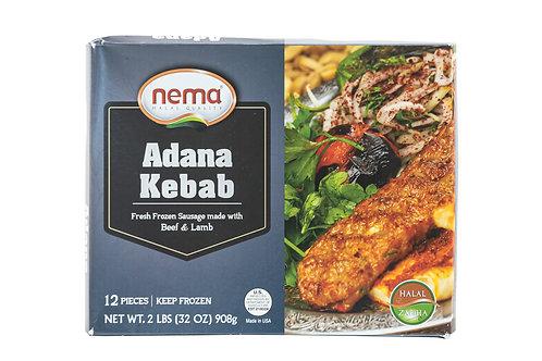 Nema Adana Kebab