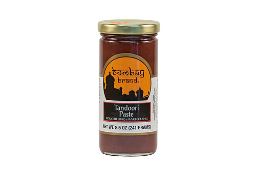 Bombay Brand Tandooori Paste