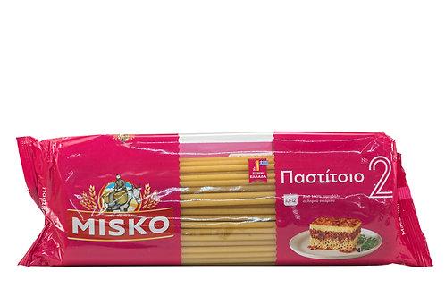 Misko Pasticcio Pasta 2
