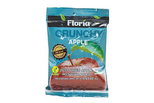 Floria Crunchy Apple