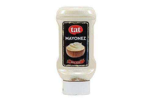 tat Mayo