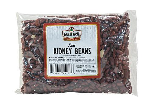 Sahadi Red Kidney Beans