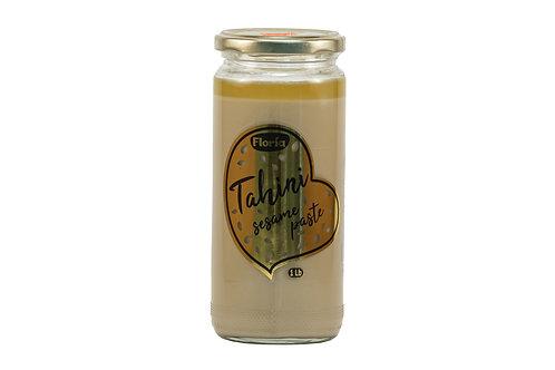 Floria Tahini Sesame Paste
