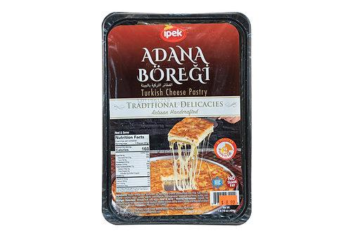 Ipek Turkish Cheese Pastry