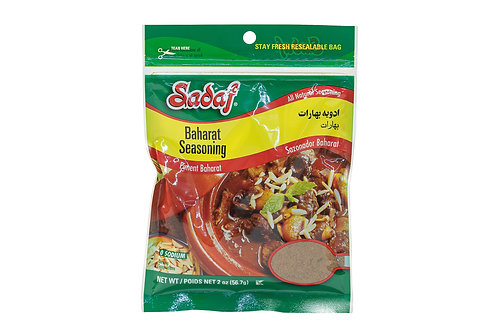 Sadaf Beharat Seasoning