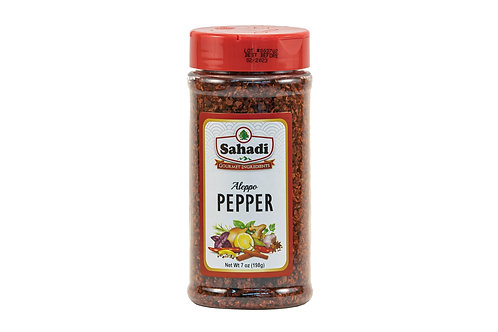 Sahadi Aleppo Pepper
