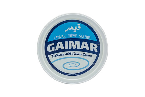 Gaimar Milk Cream Spread