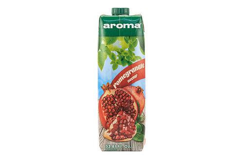 Aroma Pomergrante Nectar