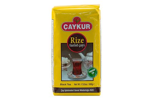 Caykur Black Turkish Tea