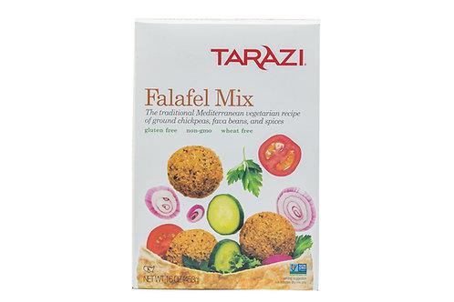 Tarazi Falafel Mix