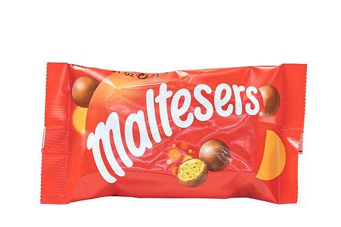 Maltesers Malt Balls