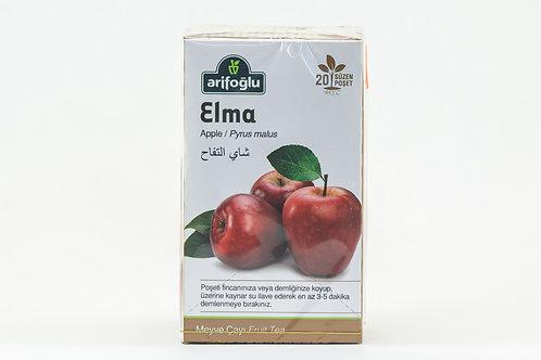 Arifoglu ElmaApple Fruit Tea