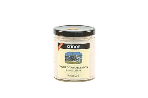 Krinos Smoked Taramosalata