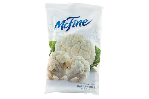 McFine Cauliflower