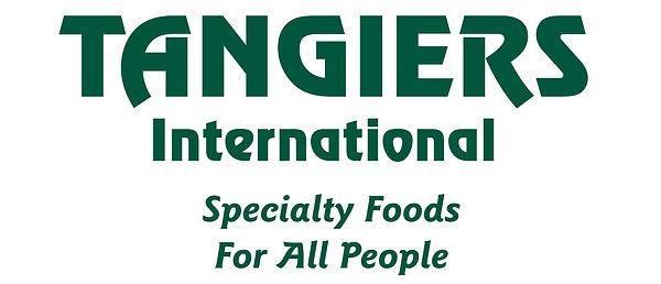 Tangiers Logo.jpg