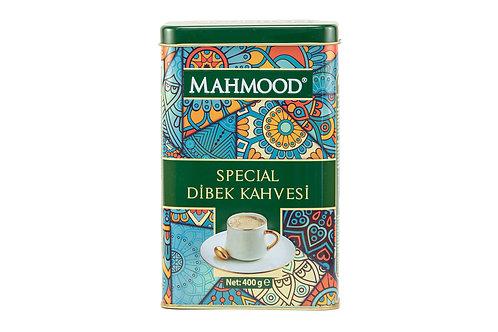 Mahmood Special Dibek Kahvesi Turkish Coffee