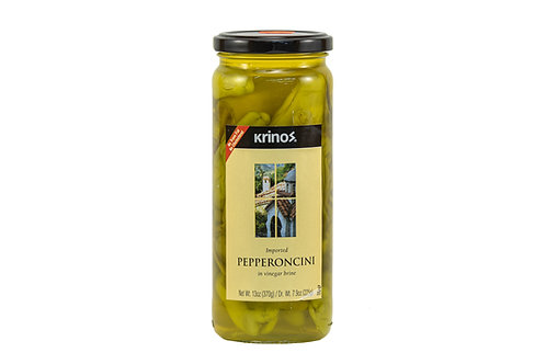 Krinos Pepperoncini