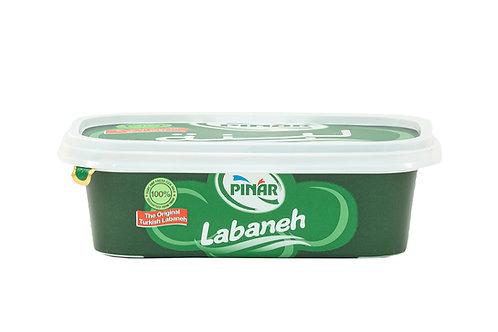 Pinar Labaneh