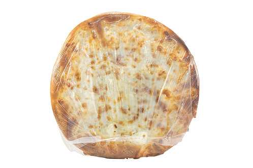 Tangiers Feta Pie 2 ct