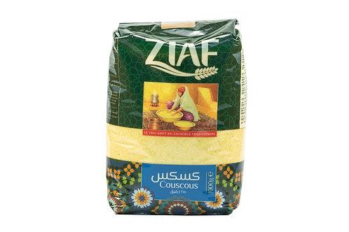 Ziaf Couscous Fin