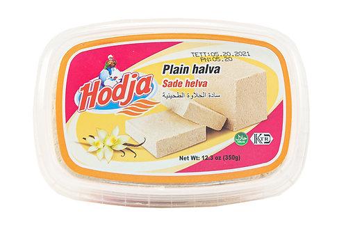 Hodja Plain Halva