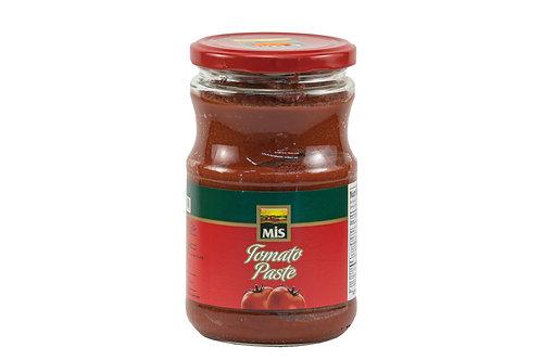 Mis Tomato Paste