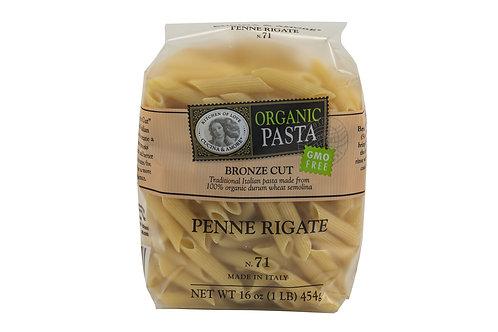 Cucina & More Penne Rigate N71