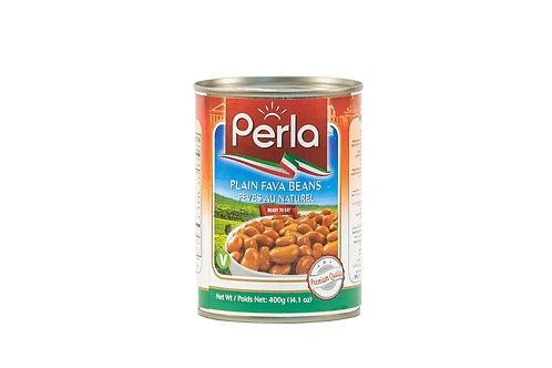 Perla Fava Beans