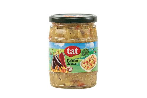 tat Pathcan Salatasi