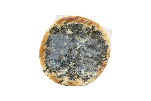 Tangiers Spinach & Feta Pie 2 ct