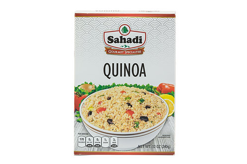 Sahadi Quinoa