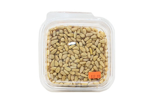 Tangiers Pine Nuts
