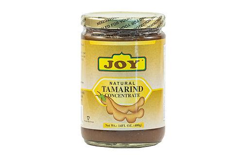 Joy Natural Tamarind Concentrate