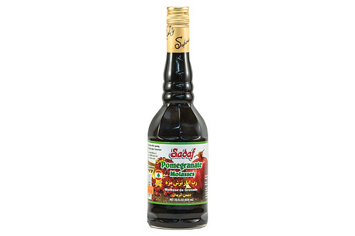 Sadaf Pomegranate Molasses
