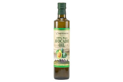 Cappadocia 100% Pure Avocado Oil