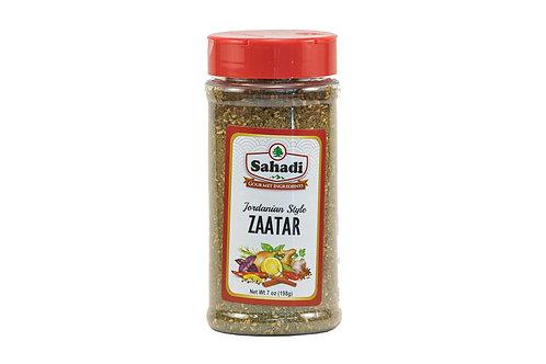 Sahadi Jordianian Zaatar