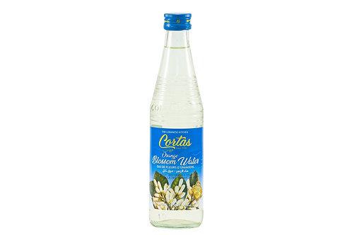 Cartas Orange Blossom Water