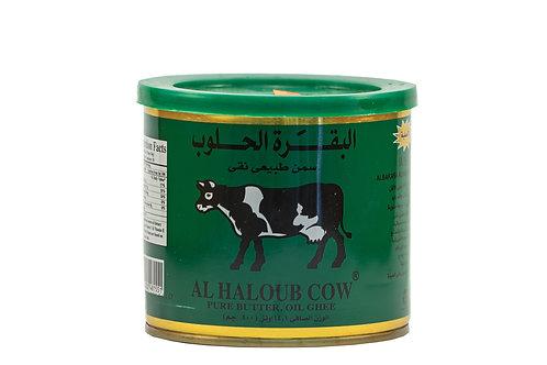 Al Haloub Pure Butter Ghee