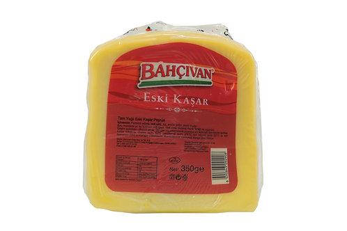Bahcivan Aged Kashkaval