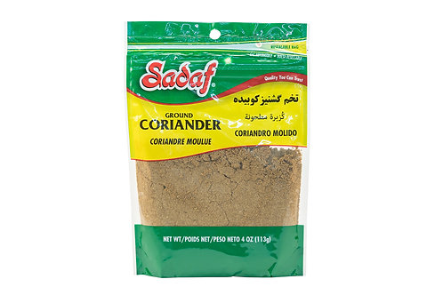 Sadaf Ground Coriander