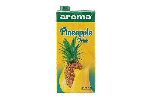 Aroma Pinapple Juice