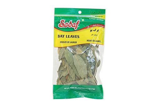 Sadaf Bay Leaves