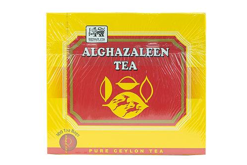 Alghazaleen Tea Ceylon