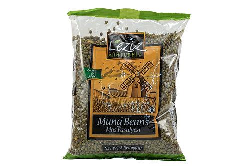Leziz Mung Beans