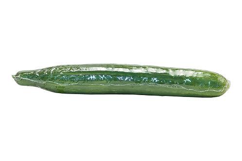 LG Produce Cucumber